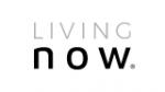 logo_livingnow