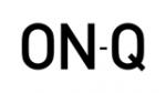 logo_onq