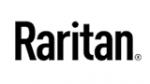 logo_raritan